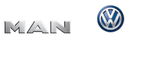 MAN - Caminhões e Ônibus