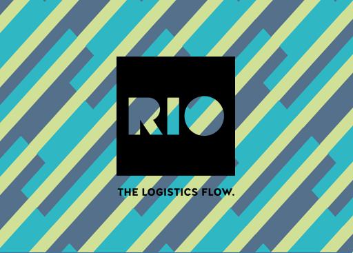 Plataforma RIO